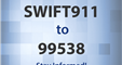 Swift911 SignUpFlyer