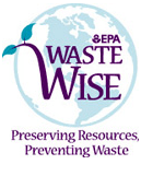Waste Wise - Preserving Resources, Preventing Waste
